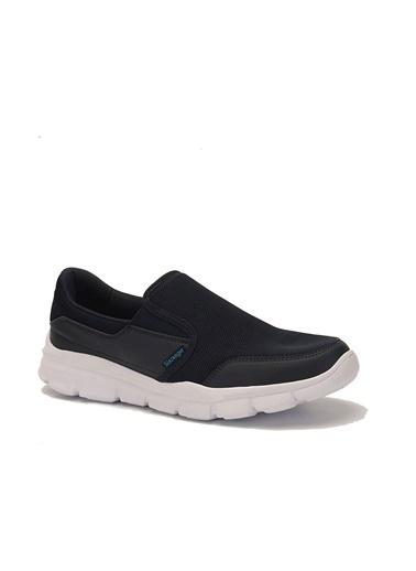 Slazenger Yürüyüş Ayakkabısı Lacivert